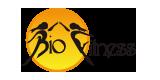 biofitness