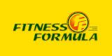 fitnessformula