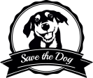 Save The Dog